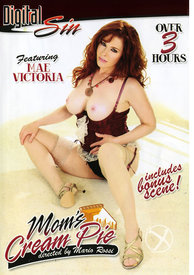 Moms Cream Pie 01